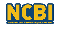 NCBI, z. s.